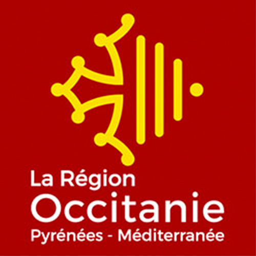 formations-paramedicales-region-occitanie