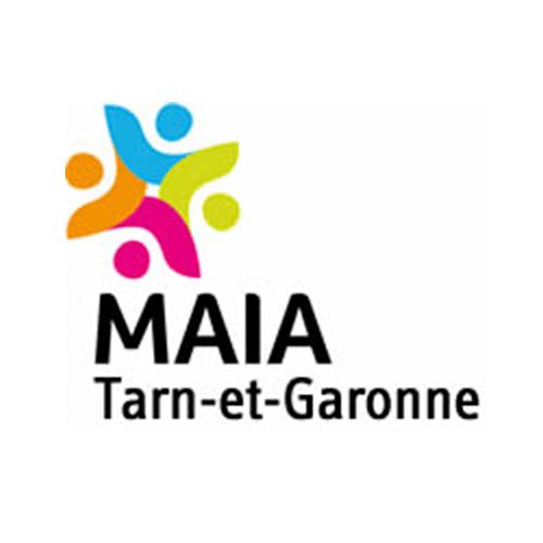 portail-maia-tarn-et-garonne-personnes-agees